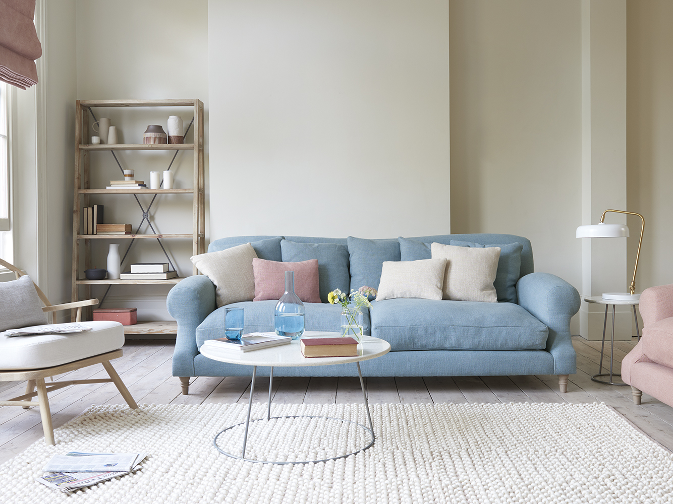 385183-crumpet-scatter-back-cushion-sofa