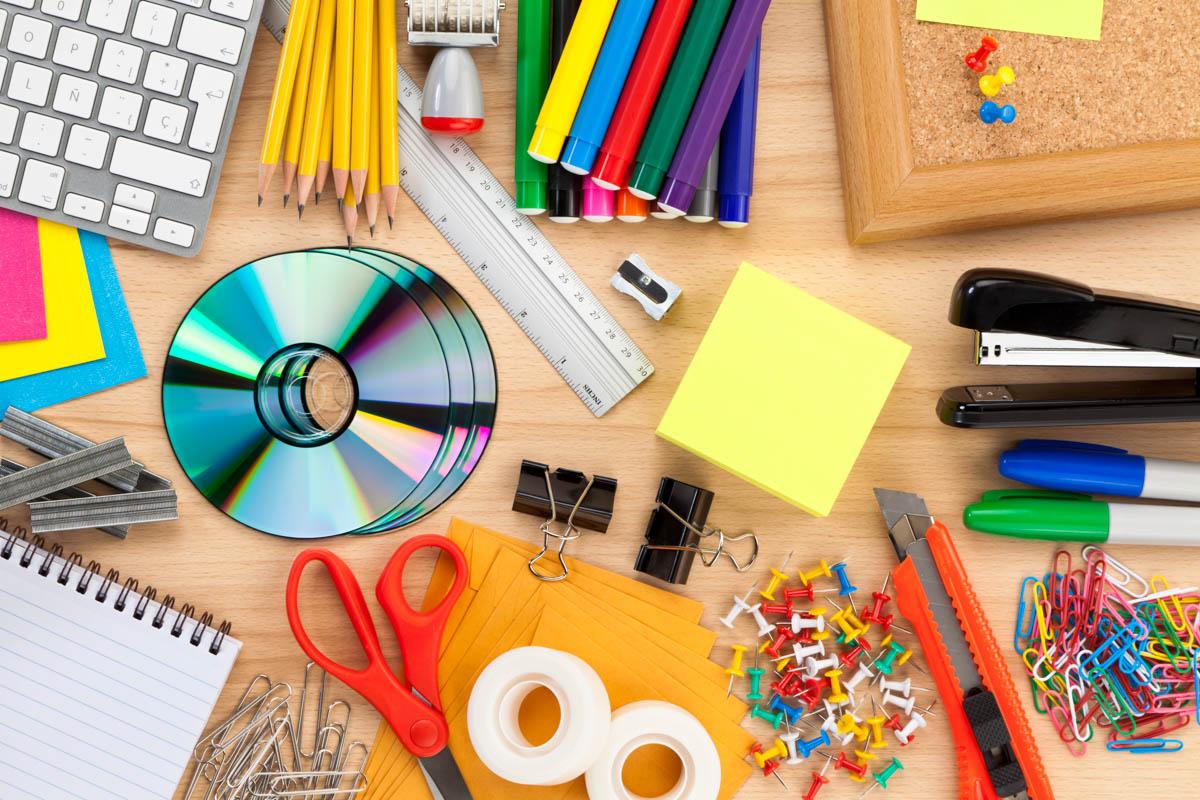 Office-supplies (1)
