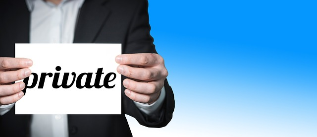 Môže byť štátny zamestnanec živnostníkom?