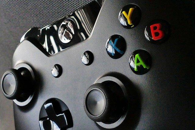 Zamerané na Xbox. Aké služby aktuálne poskytuje a čo nás neminie?