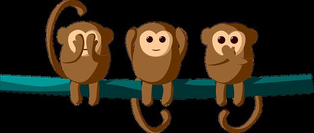 opičky.png