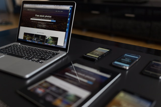 Kvalitné textové články sú základom návštevnosti Vášho webu