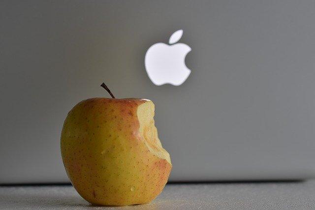 Nový Mac Pro od spoločnosti Apple je ich produkt najviac opraviteľným zariadení m v rokoch