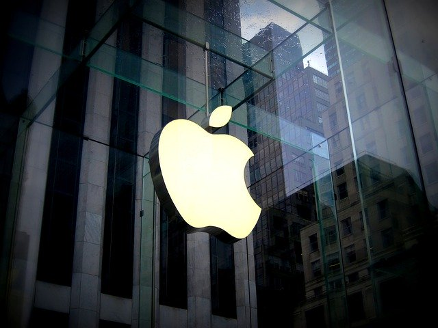 Apple obchod.jpg
