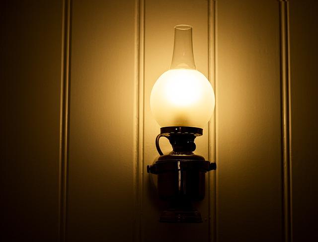 LED svietidlá sú v súčasnosti najvyspelejšou možnosťou úsporného svietenia