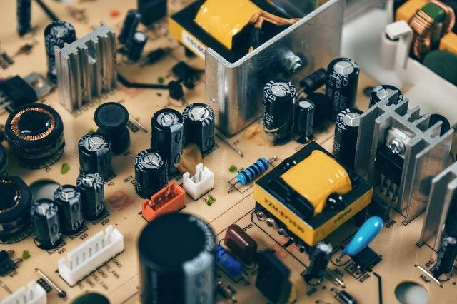Elektrikárske služby výhodne